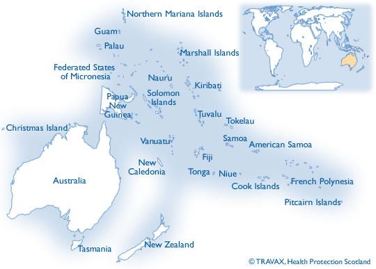 Videos - Australasia - msn
